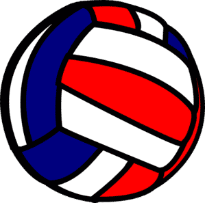 volleyball-free-online-clipart-1.png