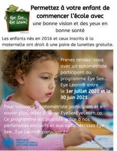 ESEL-JK-Registration-JK-Registration-july-2020-June-2021-FR-232x300.jpg