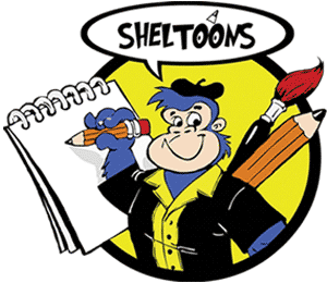 sheltoon-logo.png