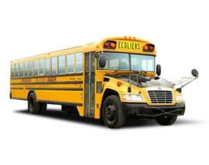 autobus-scolaire-300x238.jpg