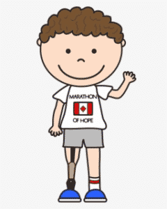 terry-fox-240x300.png